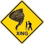http://www.pulheimwetter.de/tornadoxingthumb.png